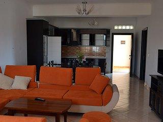 Apt 2 - Doni Apartments Ksamil