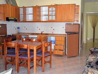 Apt 6 - Doni Apartments Ksamil