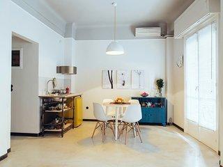 Athens Design Studio