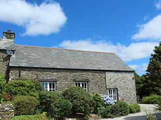 Talehay Holiday Cottages - The Stables