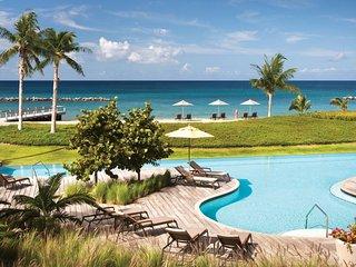 Ocean Haven - 6 Bedroom - Four Seasons Resort