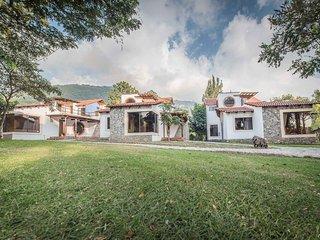 Villa JUCANYA 4, Lago de Atitlan