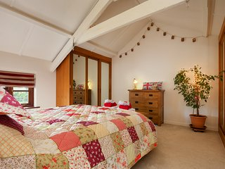 Churscombe Cottage - a Cosy Devon Weekend Retreat!, Paignton