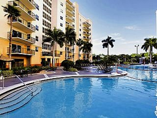 Christmas Holiday Special ! Wyndham 2 Bedrm Deluxe! Pools! Golf! Beach Shuttle!, Pompano Beach
