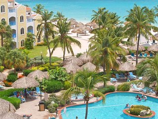 Costa Linda Beach Resort 2 bedroom Unit 2006 avail 11/24-12/1 week 47 $1100