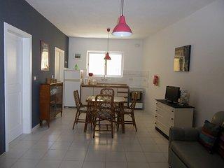 North Apartment - St Pauls Bay, San Pawl il-Baħar (St. Paul's Bay)