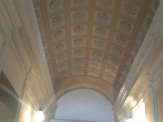 Appartamento Turistico a due passi dal Colosseo e dalla Stazione Termini, Rome