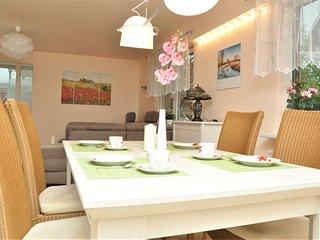 200m² Wohnung in Walldorf - nähe SAP
