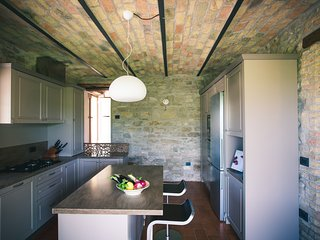 Your Holiday home in Le Marche region Italy