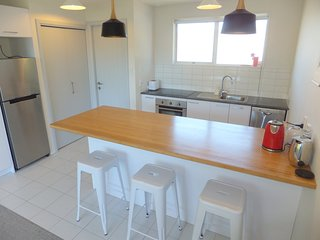 Aldred Apartment, Christchurch