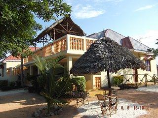 Villa Marcela Uroa
