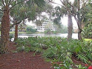 Wild Pines - Bonita Bay E-105