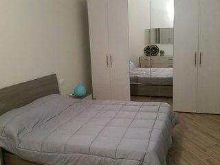 JUELI Apartments - Bilocale