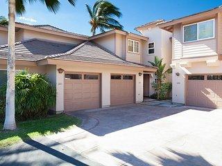 1202 Waikoloa Colony Villas