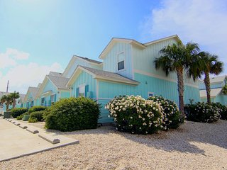 Gull Cottage - Beaches, Fishing, Boating, Golfing, Corpus Christi