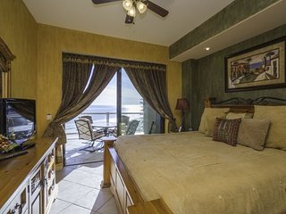 Las Palomas, Ph 1, Diamante 803 - 2BD/2BA, Amazing Oceanfront View, 8th Floor, Puerto Peñasco