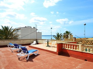 Velo Apartment - El Arenal (A********)