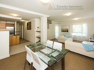 Apartment #1226