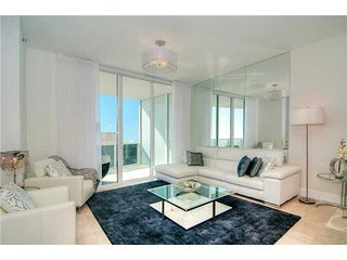 The Fantastique- 3 Bedrooms + 4 Bathrooms., North Miami Beach
