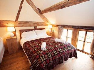 42947 Barn in Hay-on-Wye, Clyro