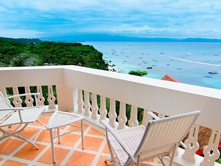 2-Bedroom Grand Villa Espada, Boracay