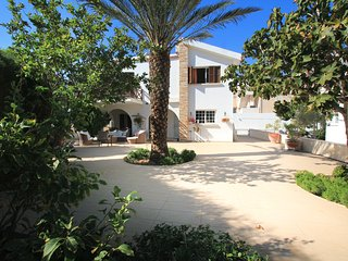 Fig Tree Villa, Protaras