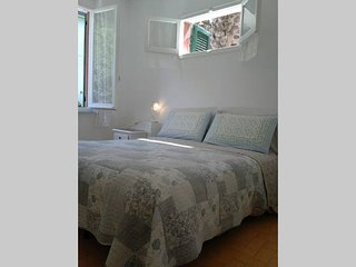 5TERRE/MONTEROSSO Comfortable apartment,very convenient location,privatE parking