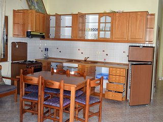 Apt 5 - Doni Apartments Ksamil