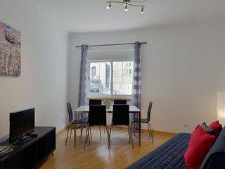 Cosy Lapa apartment in Santos {#has_luxurious_ame…