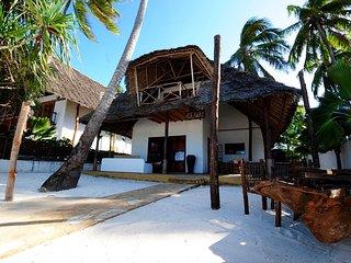 Villa Hideaway, Zanzibar, Kiwengwa