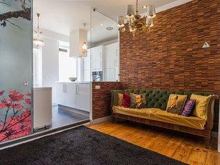 Marquês Bohemian apartment in Marquês Pombal {#ha…