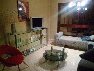 Apartamento centro playa, San Sebastian de la Gomera