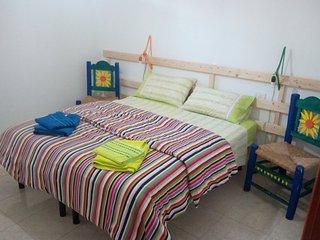Appartamento al centro di Campobasso