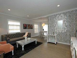 The Dorothy Apartments - Prime Hollywood, Style, Lifestyle
