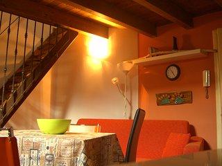 Casa Vacanze Un Posto nel Mondo a Nardò - Salento