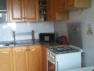 Furnished Apartment for rent, Beirute