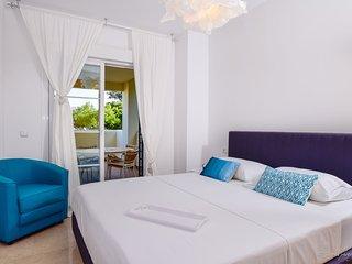 Magnifico apartamento en Benalmadena Bajo, Arroyo de la Miel