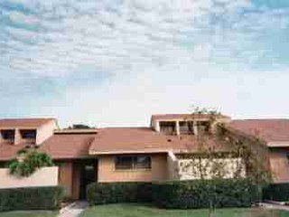 Golf Course Condominium, Mulberry