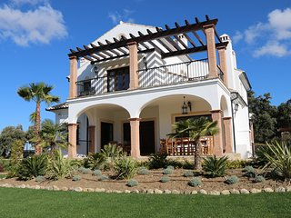 Villa Portier