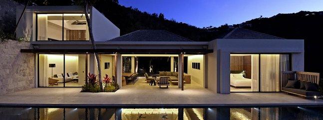 Villa Artepea 4 Bedroom SPECIAL OFFER