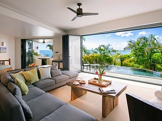 Tamarind Hills O4, Jolly Harbour
