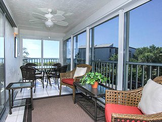 Sanibel Surfside 222