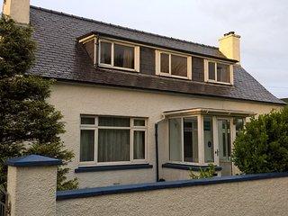 Park House, Stornoway, Isle of Lewis