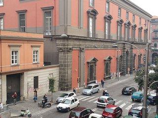 Miramuseo 1