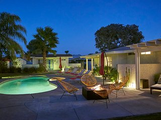Casa Via - Fun In The Sun - 4BD/3BA