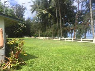Anini Beach Hale LLC, Kilauea
