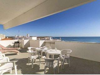 Apartment in Armacao de Pera, Portugal 103921
