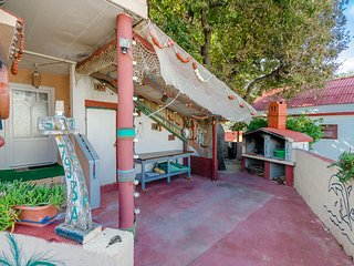 Apartment Anamarija - 85501-A1, Banjol