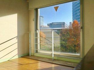 Kagurazaka apartment in Tokyo sleeps 2 to 3 Easy Access to Shinjuku, Akihabara, Bunkyo