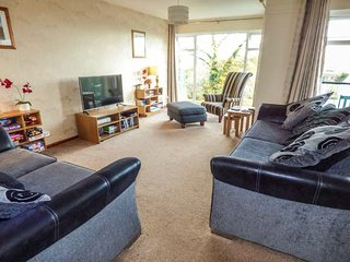 TAMAR 6, detached, on-site facilities, shared pools, WiFi, Gunnislake, Ref 943364